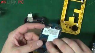 [TUTO] Comment démonter un smartphone A8 Land Rover
