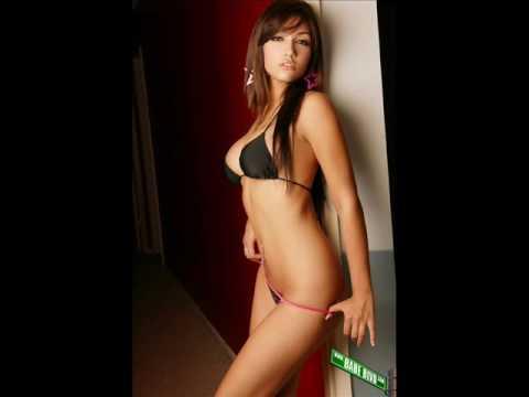 Xxx Mp4 NATIX MOVIE Xvid Avi 3gp Sex