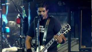 Download Sum 41 - Still Waiting (Go Chuck Yourself) HD 3Gp Mp4