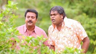 ഈ ചുക്കെത്രചുണ്ണാമ്പുകണ്ടതാ   Pashanam Shaji Sudhi Kollam Comedy Skit   Malayalam Comedy Show