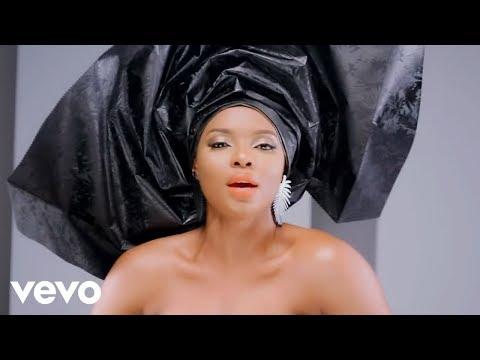 Yemi Alade - Na Gode (Official Video) ft. Selebobo