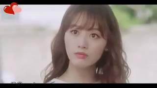 iru kangal pesumdhilip varman  korean mix album song