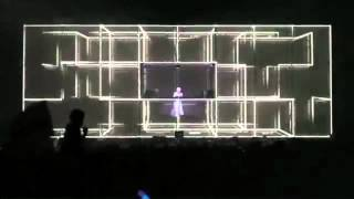 Projection Mapping Compilation