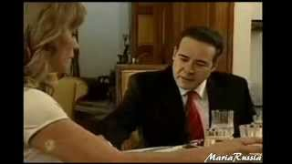 Cesar Evora & Laura Flores ADCLG