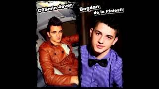Bogdan de la Ploiesti - Fara tine viata mea ( Oficial Audio )