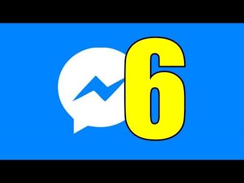 Xxx Mp4 Facebook üzeneteim 6 By Peti 3gp Sex