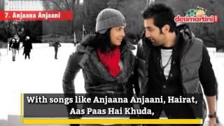 16 Bollywood flops that had super hit music.   Latest Bollywood News   Ranbir Kapoor