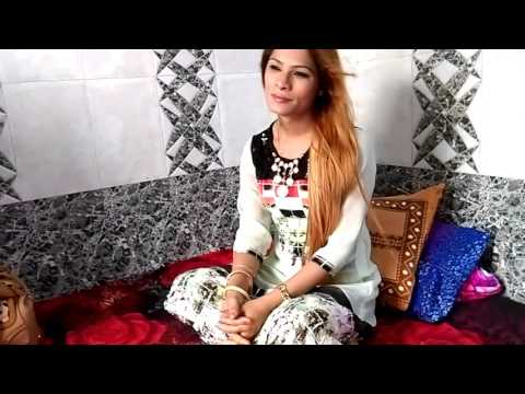 Xxx hot tamiy hijada — photo 11