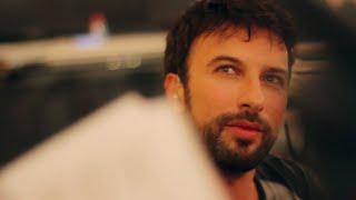 TARKAN - Harbiye Açıkhava Konserleri Prova... - Harbiye Open-Air Concerts Rehearsals...