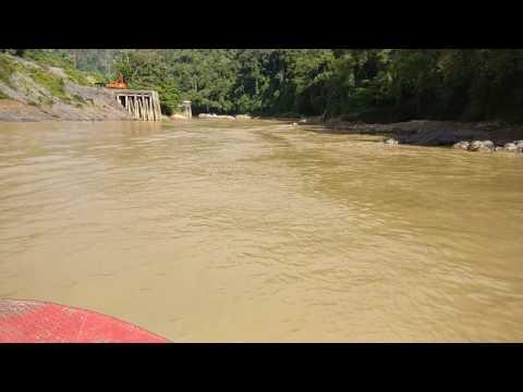 Xxx Mp4 Sungai Putai Kapit 3gp Sex