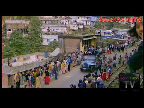 Xxx Mp4 Dil Hai Mera Deewana Song From Raju Ban Gaya Gentleman 3gp Sex
