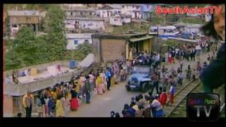 Dil Hai Mera Deewana Song from Raju ban gaya Gentleman