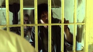 Détour Mortel 4 - Origines Sanglantes - Bande Annonce