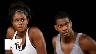 The Challenge: Battle of the Exes II | 'The Champs Are Back' (Episode 9) | MTV