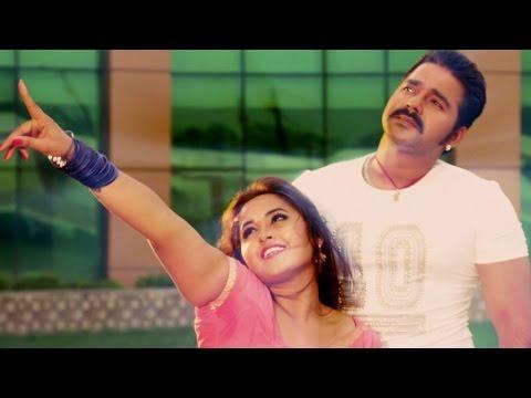 Xxx Mp4 Kajal Raghwani And Pawan Singh Love Scene Bigest Hit Movie 3gp Sex