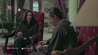 مسلسل البيت الكبير l مروان عرف زينب ايه اكبر سر فى حياته .... ومفاجاة غير متوقعة
