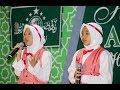 LIVE !!!! Sholawat NAHDLIYAH | Nahdlatul Ulama (NU) Cover Anak Madrasah