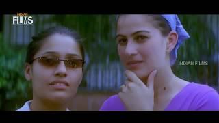 Mayam Telugu Full Movie HD   Tusshar Kapoor   Antara Mali   RGV   Gayab Hindi Movie   Indian Films