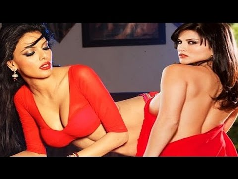 OMG: Sherlyn Chopra is a LESBIAN?? | XXX | Bolly Dolly
