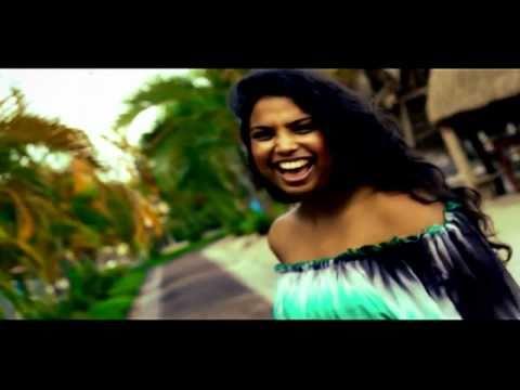 Anupa Bhagwandin ft. Joggaman & Kayente (2Famous) - Mi ati e nak gi yu