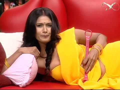 Xxx Mp4 Savita Bhabhi Ke Sexy Solutions Truck Drivers Pressure 3gp Sex