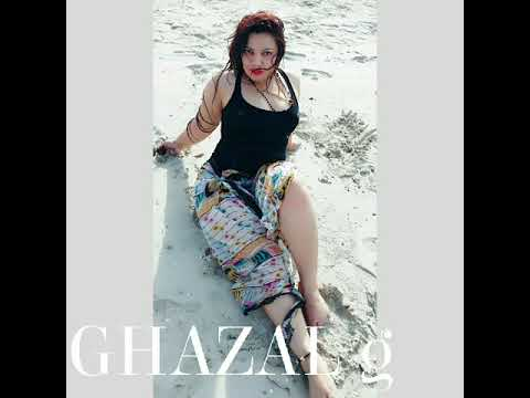 Ghazal Chaudhary new selfie video like and share