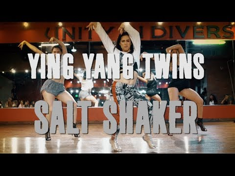 Xxx Mp4 Salt Shaker Ying Yang Twins Brinn Nicole Choreography 3gp Sex