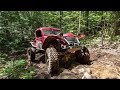 Download Video Download Wet & Wild Wheeling, Wrenching, and Way Too Much Fun | Part 3 – Ultimate Adventure 2018 3GP MP4 FLV