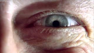Man Accidentally Takes 1,000 LSD Hits