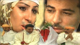 FILM COMPLET - SAMHIYI AYWI HNNA - Tachelhit, tamazight, souss, maroc ,الفيلم الامازيغي, نسخة كاملة