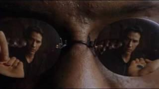The Matrix - Trailer