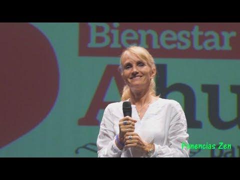 Xxx Mp4 Tu Felicidad Es Lo Que Importa Suzanne Powell I Congreso Bienestar Emocional 3gp Sex