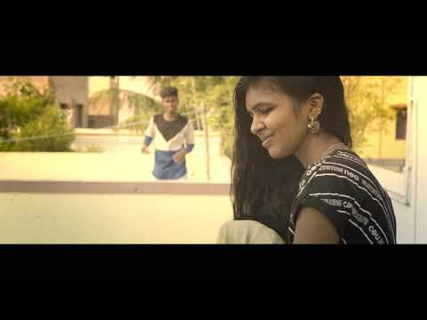 Xxx Mp4 Ethir V2 Ponnu New Tamil Album Song HD Ramesh RP Semmagethu Studios 3gp Sex