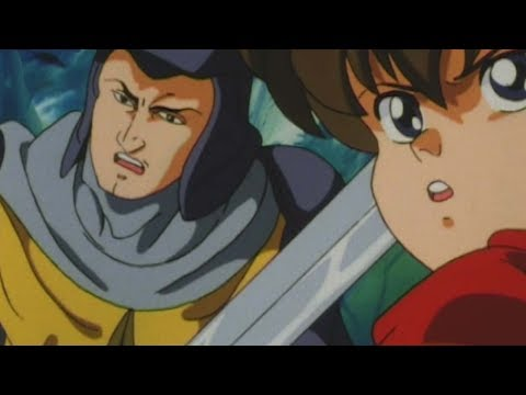 Xxx Mp4 THE DECISIVE BATTLE Robin Hood Ep 43 EN 3gp Sex