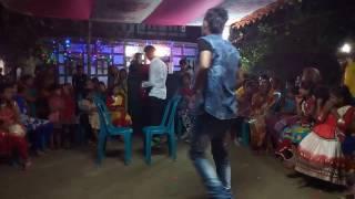 My Dance (বাংলা কতুক)