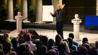 Mark Gungor Yo Mama Full