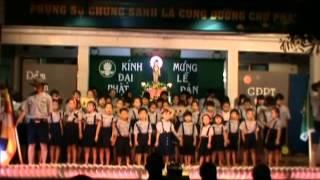 01-Lien-khuc-Mung-Phat-Dan-GDPT-Duc-Hue.avi