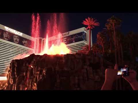 Xxx Mp4 The Volcano Show In San Degio 3gp Sex