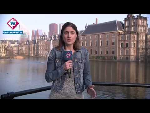 Verkiezingen 2017: problemen met stembiljetten, VVD wint en PvdA'ers verdrietig