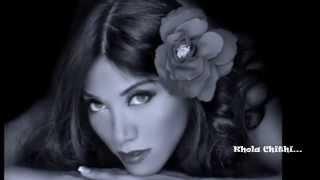 Amar Khela Jokhon chilo Tomar Sone~~~Sraboni Sen