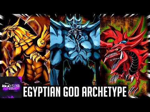 egyptian gods   Anime   Anime, Art, Wallpaper backgrounds