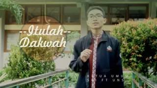 VIDEO PROFIL SKI FT UNS PERIODE 2016 #Shining2016