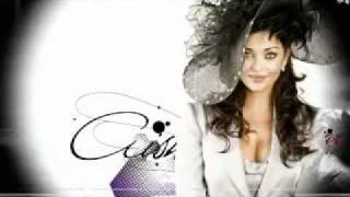 O Bekhabar Full Song   Action Replay
