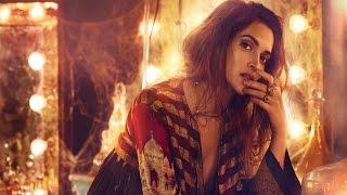 Hindi remix song December 2016 ☼ Nonstop Bollywood Dance Party DJ Mix No. 02
