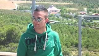 Download Tyzzu - Suflet Rece (In Memoriam Mihai Muresan)
