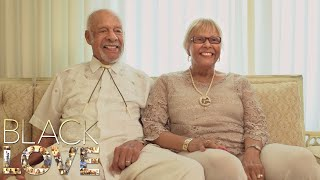 One Couple's Secret to Staying Happily Married for 68 Years   Black Love   Oprah Winfrey Network
