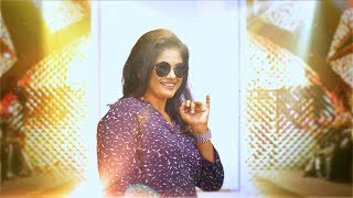 Thatteem Mutteem I Ep 258 - GST's effects on the family! I Mazhavil Manorama