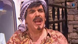 Episode 10 - Maraya 2003 Series | الحلقة العاشرة - مسلسل مرايا 2003