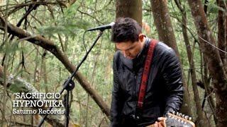HYPNÓTIKA - Sacrificio [Official Music Video]