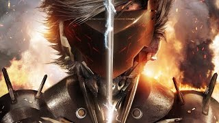 THE BATTLE IS ON!   1 Hour of Most Epic Powerful Battle Action Music Mix